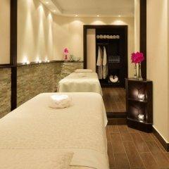 Отель Hyatt Regency Galleria Residence Дубай спа