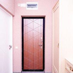 Апарт-Отель Мадрид Парк 2 интерьер отеля фото 2