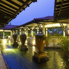 Отель Club Hotel Dolphin Шри-Ланка, Вайккал - отзывы, цены и фото номеров - забронировать отель Club Hotel Dolphin онлайн фото 7