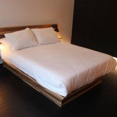 Отель The Arcade Hotel Нидерланды, Амстердам - 2 отзыва об отеле, цены и фото номеров - забронировать отель The Arcade Hotel онлайн комната для гостей фото 4