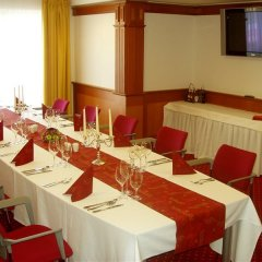 PRIMAVERA Hotel & Congress centre Пльзень фото 15