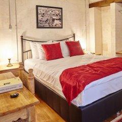 Melek Lara Butik Hotel комната для гостей фото 5