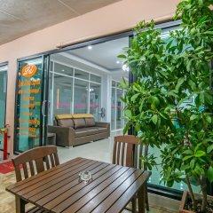 Отель Lada Krabi Express Таиланд, Краби - отзывы, цены и фото номеров - забронировать отель Lada Krabi Express онлайн фото 4