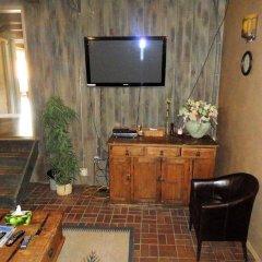 Отель Terracana Ranch Resort удобства в номере