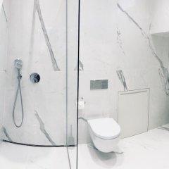 Отель The Nordic Collection X ванная фото 2