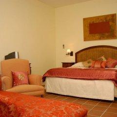 Отель Sindhura Испания, Вехер-де-ла-Фронтера - отзывы, цены и фото номеров - забронировать отель Sindhura онлайн комната для гостей фото 5