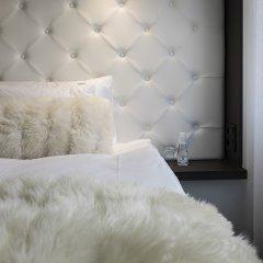 Отель RIVERTON Гётеборг комната для гостей