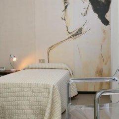 Hotel Solarium Чивитанова-Марке спа фото 2