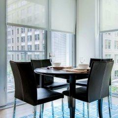 Отель Global Luxury Suites at Chinatown США, Вашингтон - отзывы, цены и фото номеров - забронировать отель Global Luxury Suites at Chinatown онлайн в номере