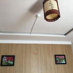 Отель Valentine Hotel Вьетнам, Хюэ - отзывы, цены и фото номеров - забронировать отель Valentine Hotel онлайн