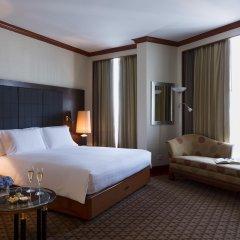 Отель Pullman Khon Kaen Raja Orchid Таиланд, Кхонкэн - отзывы, цены и фото номеров - забронировать отель Pullman Khon Kaen Raja Orchid онлайн комната для гостей