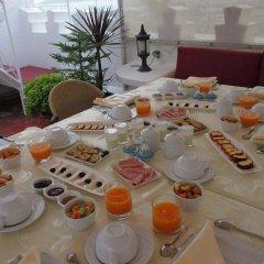 Отель Dar Chams Tanja Марокко, Танжер - отзывы, цены и фото номеров - забронировать отель Dar Chams Tanja онлайн помещение для мероприятий фото 2