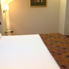 Отель The Originals Turin Royal (ex Qualys-Hotel) Италия, Турин - отзывы, цены и фото номеров - забронировать отель The Originals Turin Royal (ex Qualys-Hotel) онлайн фото 2