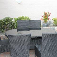 Отель Odense Apartments Дания, Оденсе - отзывы, цены и фото номеров - забронировать отель Odense Apartments онлайн фото 5