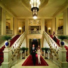 Belmond Гранд Отель Европа детские мероприятия