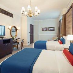 Отель Dukes Dubai, a Royal Hideaway Hotel ОАЭ, Дубай - - забронировать отель Dukes Dubai, a Royal Hideaway Hotel, цены и фото номеров удобства в номере