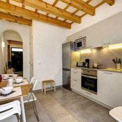 Отель 107613 - House in Ciutadella de Menorca Испания, Сьюдадела - отзывы, цены и фото номеров - забронировать отель 107613 - House in Ciutadella de Menorca онлайн фото 9