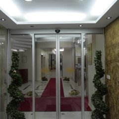 Sultan Hotel Турция, Эдирне - отзывы, цены и фото номеров - забронировать отель Sultan Hotel онлайн интерьер отеля