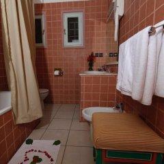 Отель Le Tinsouline Марокко, Загора - отзывы, цены и фото номеров - забронировать отель Le Tinsouline онлайн