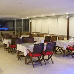 Eleven Hotel Чешме помещение для мероприятий