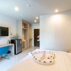 Отель Carpio Hotel Phuket Таиланд, Пхукет - отзывы, цены и фото номеров - забронировать отель Carpio Hotel Phuket онлайн детские мероприятия