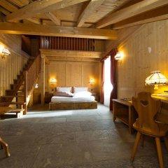 Hotel Jolanda Sport комната для гостей фото 2