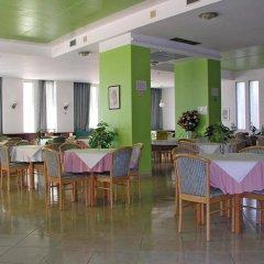 Отель Luar Португалия, Портимао - отзывы, цены и фото номеров - забронировать отель Luar онлайн питание