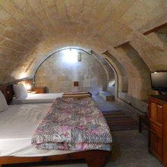 Rahmi Bey Konagi Hotel Турция, Газиантеп - отзывы, цены и фото номеров - забронировать отель Rahmi Bey Konagi Hotel онлайн комната для гостей