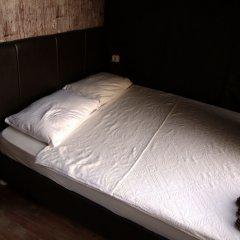 Отель Caliente Bungalows - Adults Only ванная