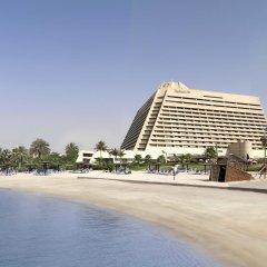 Отель Radisson Blu Resort, Sharjah ОАЭ, Шарджа - 6 отзывов об отеле, цены и фото номеров - забронировать отель Radisson Blu Resort, Sharjah онлайн вид на фасад