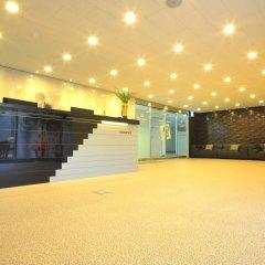 Отель Golden Forest Residence Южная Корея, Сеул - отзывы, цены и фото номеров - забронировать отель Golden Forest Residence онлайн помещение для мероприятий