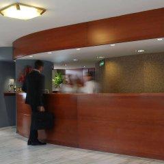 Отель Palatino Hotel Греция, Закинф - отзывы, цены и фото номеров - забронировать отель Palatino Hotel онлайн интерьер отеля