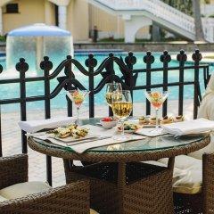 Отель Premier Palace Oreanda Ялта фото 16
