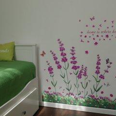Апартаменты GoVienna Small Modern Apartment Вена детские мероприятия