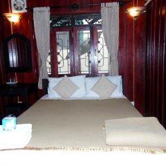 Отель Vanvisa Guesthouse комната для гостей фото 5