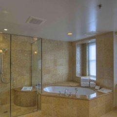 Отель The Capital Hilton США, Вашингтон - отзывы, цены и фото номеров - забронировать отель The Capital Hilton онлайн спа фото 2