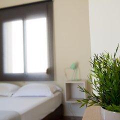 Отель Athens Way Lofts Греция, Афины - отзывы, цены и фото номеров - забронировать отель Athens Way Lofts онлайн детские мероприятия фото 2