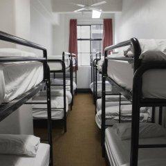 Отель Discovery Melbourne Австралия, Мельбурн - 1 отзыв об отеле, цены и фото номеров - забронировать отель Discovery Melbourne онлайн комната для гостей фото 3