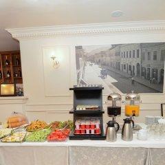 Отель Alis Hotel Албания, Шкодер - отзывы, цены и фото номеров - забронировать отель Alis Hotel онлайн питание