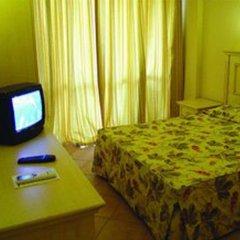 Intermar Hotel Турция, Мармарис - отзывы, цены и фото номеров - забронировать отель Intermar Hotel онлайн удобства в номере фото 2