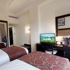 New Capitol Hotel Израиль, Иерусалим - 1 отзыв об отеле, цены и фото номеров - забронировать отель New Capitol Hotel онлайн