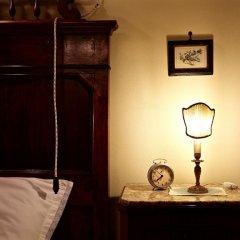 Отель Casa Briga удобства в номере фото 2