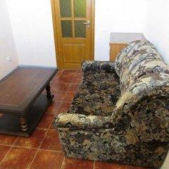 Гостиница Vershnyk Украина, Черкассы - отзывы, цены и фото номеров - забронировать гостиницу Vershnyk онлайн с домашними животными