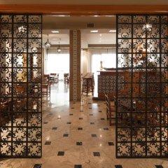 Отель Fernando III Испания, Севилья - отзывы, цены и фото номеров - забронировать отель Fernando III онлайн интерьер отеля фото 2