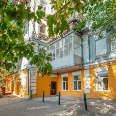 Гостиница The Key Украина, Киев - отзывы, цены и фото номеров - забронировать гостиницу The Key онлайн фото 5