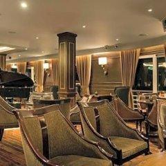 Отель Paradise Elegance Cruise Halong спа
