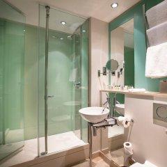 Отель Great Cumberland Place Великобритания, Лондон - отзывы, цены и фото номеров - забронировать отель Great Cumberland Place онлайн ванная фото 2
