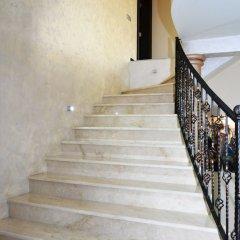Отель Villa Quince Черногория, Тиват - отзывы, цены и фото номеров - забронировать отель Villa Quince онлайн фото 17