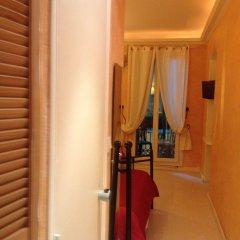 Отель Felix Франция, Ницца - 5 отзывов об отеле, цены и фото номеров - забронировать отель Felix онлайн в номере