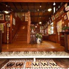 Отель Ryokan Miyukiya Япония, Беппу - отзывы, цены и фото номеров - забронировать отель Ryokan Miyukiya онлайн спа